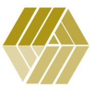 Magna-Group, Co, ZA's Company logo